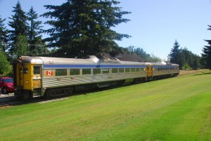 EandN_Railway_train-300x201