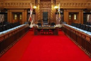 Legislature_floor-300x201