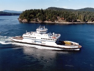 bc_ferry_small-300x229